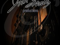 Jim Finley Productions