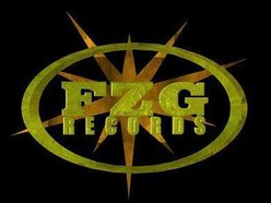 FZG Records
