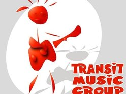 Transit Music Group