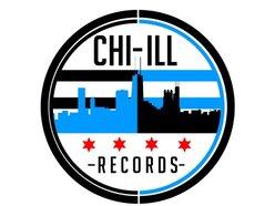 Chi-Ill Records