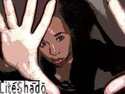 LiteShado Productions