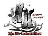 Supreme Alliance Entertainment 360 LLC