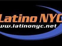 Latino NYC
