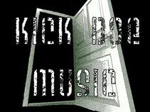 Kick Doe Music