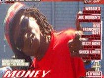 BUILD MONEY