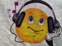 EMT Entertainment Records