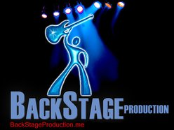 BackStage Production