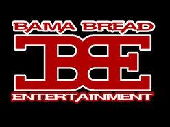 Bama Bread Entertainment