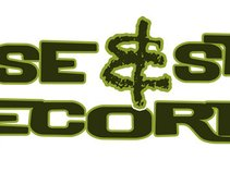 Noise & Static Records
