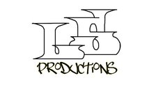 Liquid Sound Productions