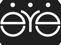 ThirdEye Entertainment Group