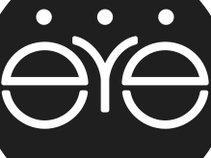ThirdEye Entertainment Group