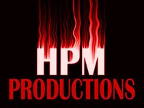 JLM Records/ HPM Productions