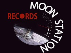 Moon Station Records