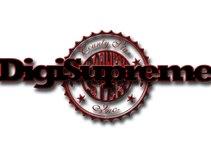 CountyStarWest/DigiSupreme Ent