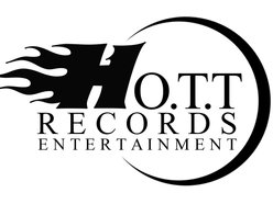 H.O.T.T. Records Ent.