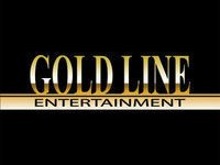 Gold Line Entertainment - Cindy Goldney