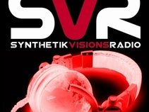 SynthetikVisionsRadio