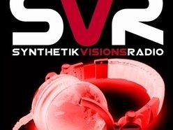 SynthetikVisionsRadio
