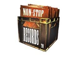 NON-STOP RECORDS
