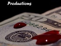 This Thing of Ours Productions
