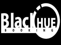Black Hue Booking Agency