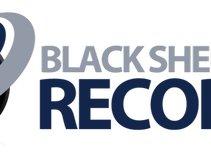 Black Shepherd Records