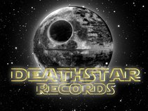 DEATHSTAR RECORDS