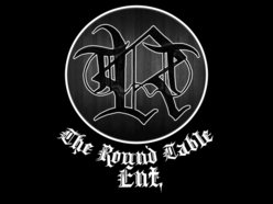 TheRoundTable Ent
