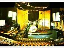 Mill Creek Studio