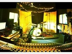 Mill Creek Studio