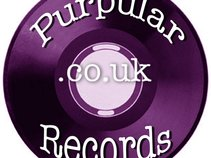 Purpular Records