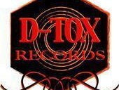 D-TOX RECORDS