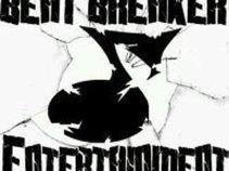 Beat Breaker Entertainment