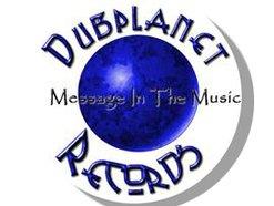Dubplanet Records