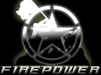 Lax/Firepower