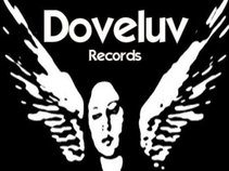Doveluv Records (Indie)