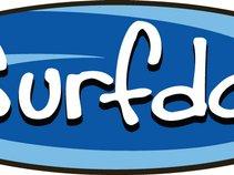 Surfdog Records