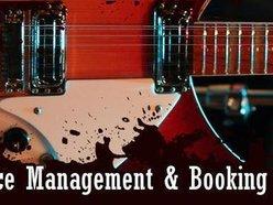 Sundance Management & Booking Agency