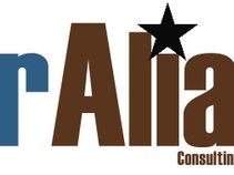 FER ALIAGA Management & Consulting