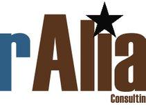 FER ALIAGA Management & Consulting