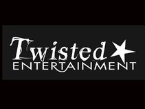 Twisted Entertainment