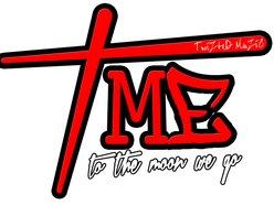 TwiZteD MuZiC