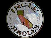 Ingle Jingles Productions