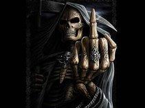 Darkside music llc