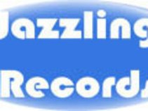 Jazzling Records