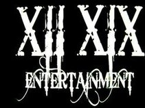 XII XIX Entertainment