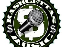 Kashgettas Music