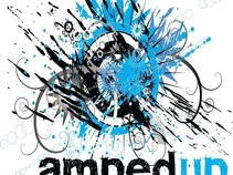 Amped Up Entertainment