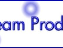 Totalteam Productions ( A Promotion Company)